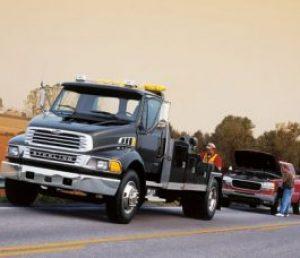 http://firststarautomotive.com/wp-content/uploads/2018/09/truck-towing-service-300x258.jpg